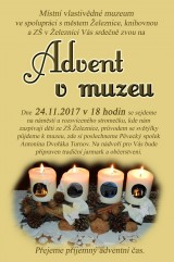 advent_s_textem_2017_web