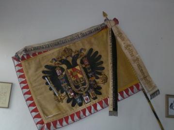 OBRÁZEK : inventar_valka_1866_001.jpg