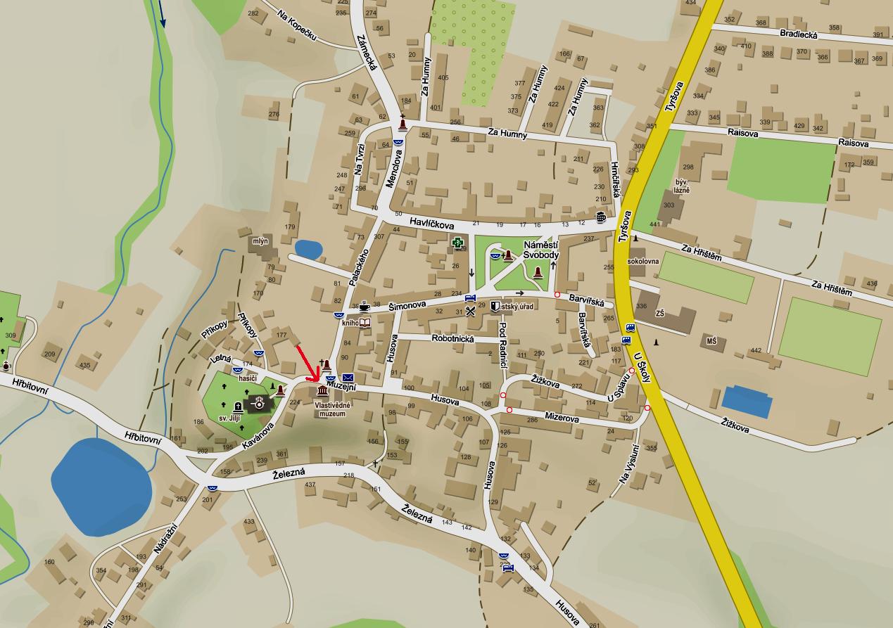 OBRÁZEK : mapy_1.png