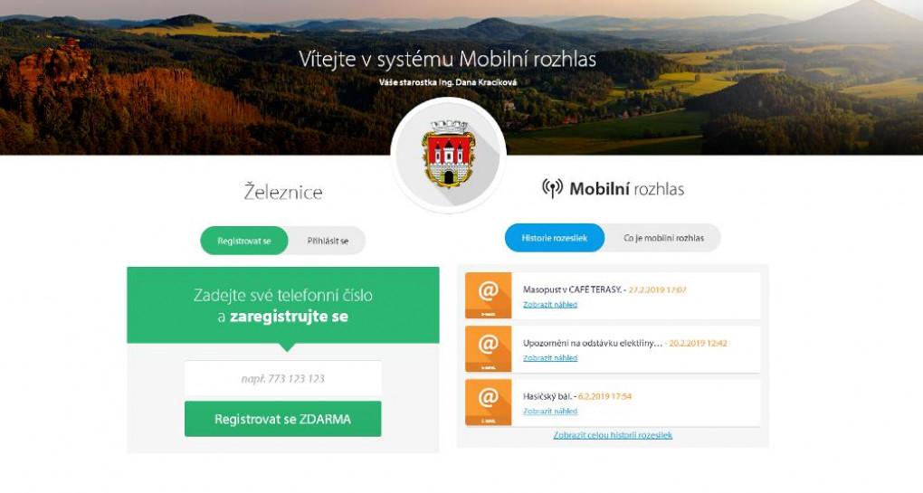 mobilni_rozhlas.jpg